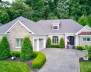 4206 Sanctuary Bluff Ln, Louisville image