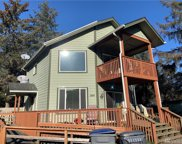 364 Orion Ave NW, Ocean Shores image
