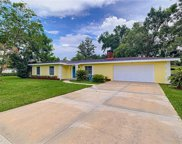 1240 Rolling Acres Drive, Deland image