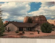 815 Lee Mountain Rd, Sedona image
