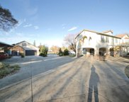 4745  Racetrack Road, Rocklin image