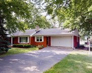7607 350 N  Road, Greenfield image