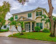 12711 Eagle Pointe CIR, Fort Myers image