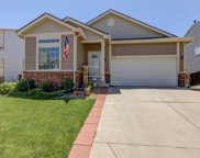 9770 Joliet Circle, Commerce City image