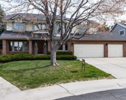 2353 Wigan Court, Highlands Ranch image