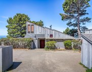 114 Larkspur Close, The Sea Ranch image
