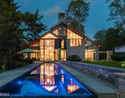 1012 LANGLEY HILL DRIVE, McLean image