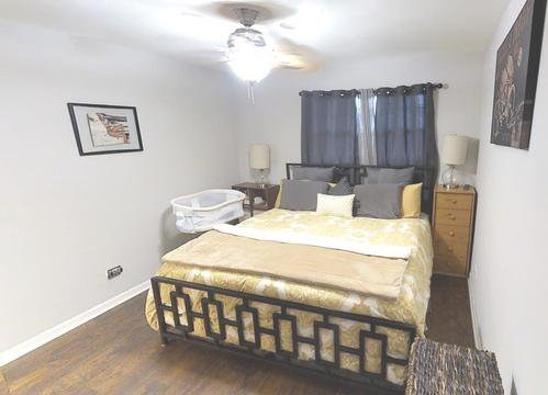 1440 campbell avenue unit 1 chicago 60622 for sale