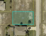 114 SW 36th PL, Cape Coral image