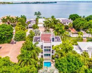 213 N Washington Drive, Sarasota image