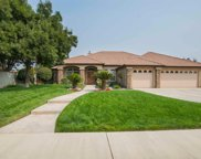 504 Sioux Creek, Bakersfield image
