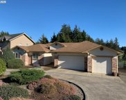 1037 RANCH  RD, Reedsport image