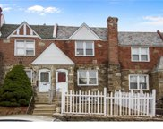 606 Briarcliff Road, Upper Darby image