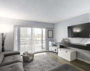 22302 Mcintosh Avenue Unit 6, Maple Ridge image