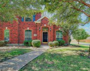12393 Hawk Creek Drive, Frisco image