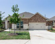549 Scenic Bluff Dr, Georgetown image