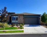 12512 Meadowlark Lane, Broomfield image