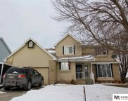 2004 Windcrest Avenue, Papillion image