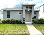 2230 Grasmere View Parkway S, Kissimmee image