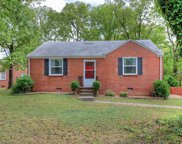 1651 Westhill Road, Richmond image