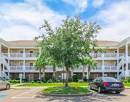 6203 Catalina Dr. Unit 1533, North Myrtle Beach image