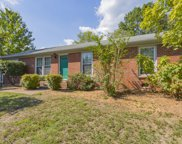 223 New Sawyer Brown Rd, Nashville image