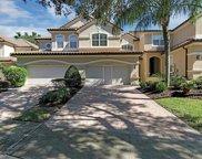 8253 Tivoli Drive, Orlando image