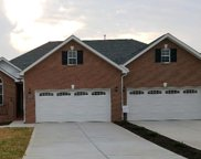 1915 Scarlett Meadows Drive, Sevierville image