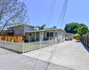 505 Carlos Ave, Redwood City image