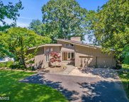 3302 KENNEY COURT, Edgewater image