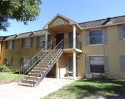7640 Forest City Road Unit D, Orlando image