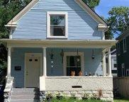 522 Felch, Ann Arbor image