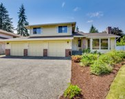 12826 27th Dr SE, Everett image