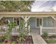 19216 AVENUE OF THE OAKS Unit #D, Newhall image
