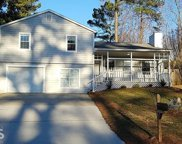2320 Boone Pl, Snellville image