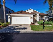 8789 Fawn Ridge DR, Fort Myers image
