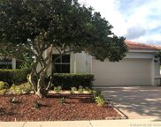 815 Vista Meadows Drive, Weston image