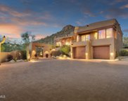 11440 E Black Rock Road, Scottsdale image