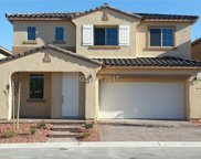 10537 SPARKS SUMMIT Lane, Las Vegas image