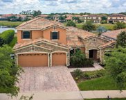 9839 Hatton Circle, Orlando image