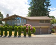 9504 73rd St SW, Lakewood image