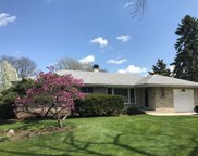 4203 Downers Drive, Downers Grove image