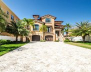 18210 Sunset Boulevard, Redington Shores image