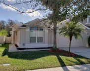 1802 Meadow Pond Way, Orlando image