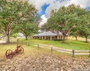 9285 County Road 401, Floresville image