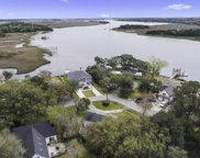 3534 Old Ferry Road, Johns Island image