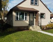 504 N Fair Oaks Ave, Blooming Grove image