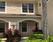 9209 Spring Run Blvd Unit 2004, Estero image