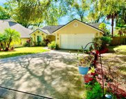 957 Southridge Trail, Altamonte Springs image