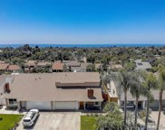 1540 Lake Dr, Cardiff-by-the-Sea image